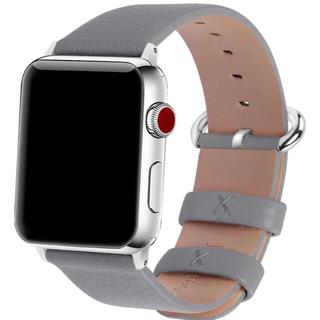 アップル(Apple)の新品 アップルウォッチ バンドベルト 38mm(ラバーベルト)