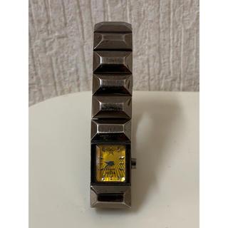 カバンドズッカ(CABANE de ZUCCa)のCABANE de ZUCCA WATCH カバンドズッカ 腕時計レディース(腕時計)
