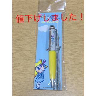 ソラカラちゃん ボールペン 【新品、未使用】