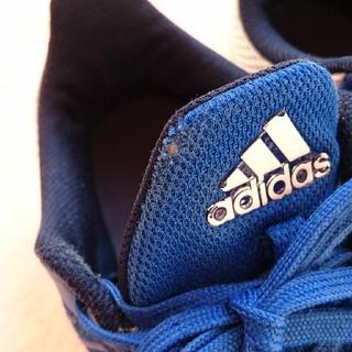 アディダス(adidas)のadidas スニーカー 確認用📷(スニーカー)