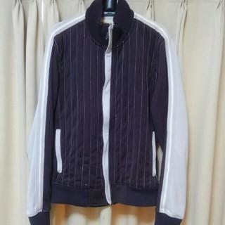 トリプルファイブソウル(555SOUL)のTRIPLE FIVE SOUL jacket(その他)