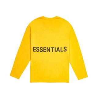 adidas - 最安 FOG ロンT M★Essentials Boxy Graphic L/S