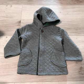 ターカーミニ(t/mini)のジャケット90(ジャケット/上着)
