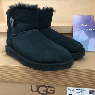 UGG - UGG ブーツ 超美品✨