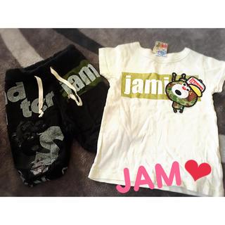 JAM♥セット売り( '-' ).。◦♡