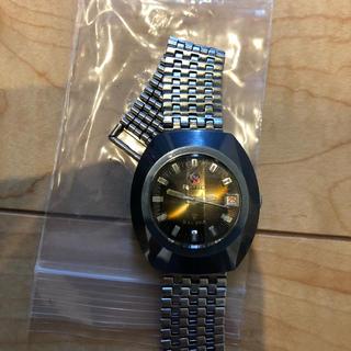 ラドー(RADO)のラドーバルボア(腕時計(アナログ))