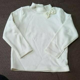 エニィファム(anyFAM)の長袖カットソーanyfam90(Tシャツ/カットソー)