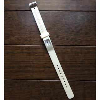 カバンドズッカ(CABANE de ZUCCa)のCABANE de ZUCCa 時計(腕時計)