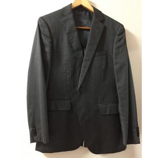 スーツカンパニー(THE SUIT COMPANY)のグレースーツ 上着(スーツジャケット)