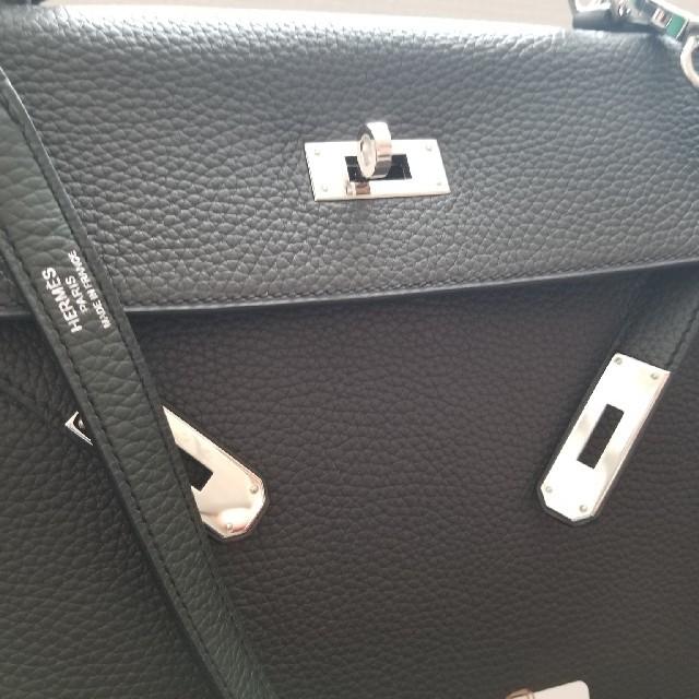 Hermes(エルメス)のHERMESケリー32センチ レディースのバッグ(ハンドバッグ)の商品写真