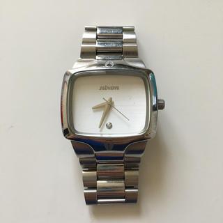 ニクソン(NIXON)のニクソンプレイヤー腕時計(腕時計(アナログ))