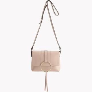 セオリーリュクス(Theory luxe)の専用 新品タグ付きセオリーリュクス2018GIANNI CHIARINIバッグ (ショルダーバッグ)