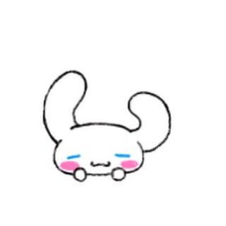 苺party 取引様専用(トークショー/講演会)