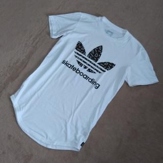 アディダス(adidas)の【XS】adidas Originals Tシャツ(Tシャツ/カットソー(半袖/袖なし))