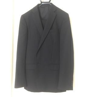 スーツカンパニー(THE SUIT COMPANY)のメンズスーツ(スーツジャケット)