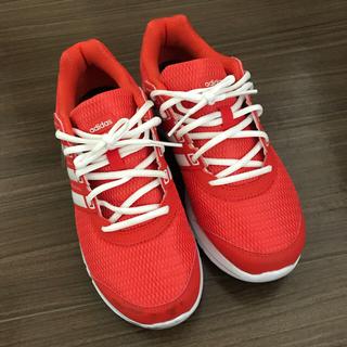 アディダス(adidas)のadidas アディダス ランニングシューズ(シューズ)