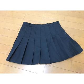 グレイル(GRL)のテニススカート(ミニスカート)