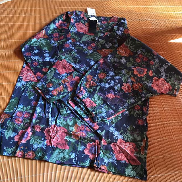 BURBERRY(バーバリー)の婦人用パジャマ レディースのルームウェア/パジャマ(パジャマ)の商品写真