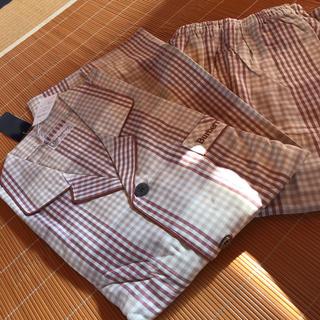 バーバリー(BURBERRY)の紳士用パジャマ(その他)