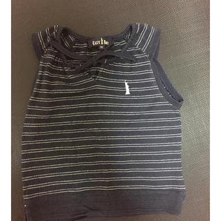 イーストボーイ(EASTBOY)のイーストボーイ 90サイズ 半袖(Tシャツ/カットソー)