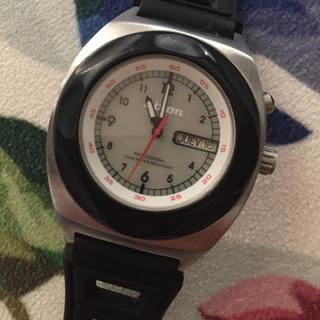 ニクソン(NIXON)のNIXON腕時計(腕時計)