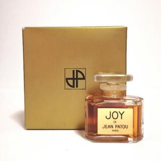 ジャンパトゥ(JEAN PATOU)のJEAN PATOU 香水 JOY ジャンパトゥ(香水(女性用))