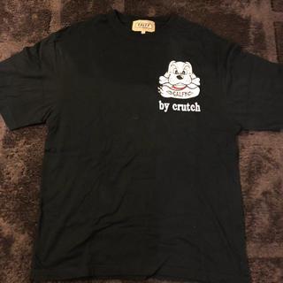 ガルフィー(GALFY)のGALFY Tシャツ(Tシャツ/カットソー(半袖/袖なし))