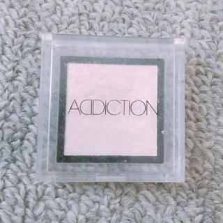 アディクション(ADDICTION)のアディクション addiction アイシャドウ ピンクパイソン(アイシャドウ)