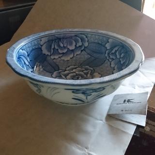 ヒロココシノ(HIROKO KOSHINO)のHIROKO KOSHINO 皿(食器)