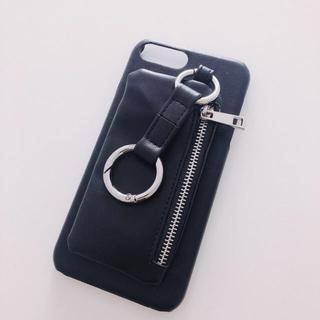 ザラ(ZARA)のZARA iPhone6 plus(iPhoneケース)