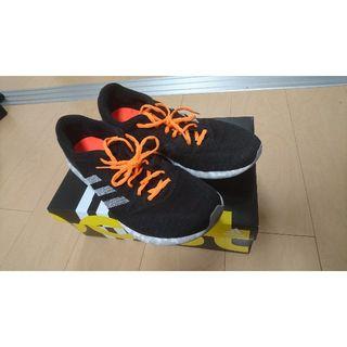 アディダス(adidas)のアディゼロサブ2  29.5cm(シューズ)