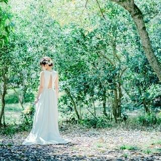 Vera Wang - ウエディングドレス