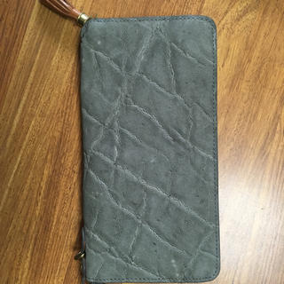 ケイシイズ(KC,s)の財布(長財布)