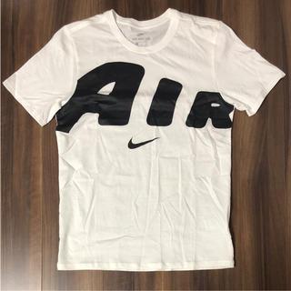ナイキ(NIKE)のナイキ モアテン  Tシャツ(Tシャツ/カットソー(半袖/袖なし))
