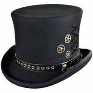 帽子(その他)