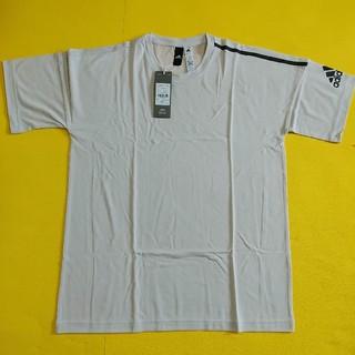 アディダス(adidas)のadidas/アディダス Tシャツ、(新品、L)、半袖シャツ、Z.N.E (Tシャツ/カットソー(半袖/袖なし))