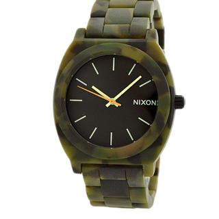 ニクソン(NIXON)の@ニクソン腕時計@(腕時計)