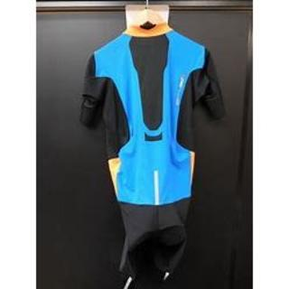 スーツ(スーツジャケット)