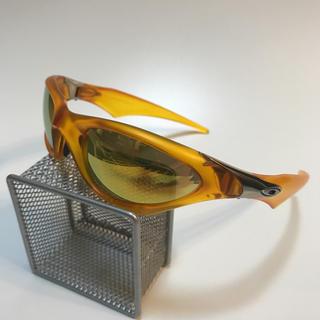 オークリー(Oakley)のオークリー Oakley  サングラス(サングラス/メガネ)
