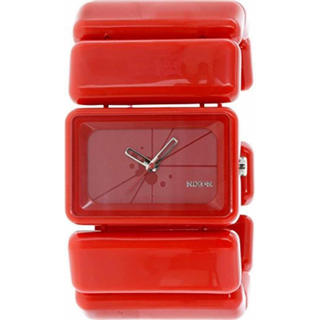 ニクソン(NIXON)のニクソン NIXON♡腕時計 THE VEGA(腕時計)