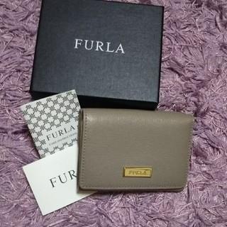 フルラ(Furla)のはるなつまま様専用 FURLA お財布(財布)