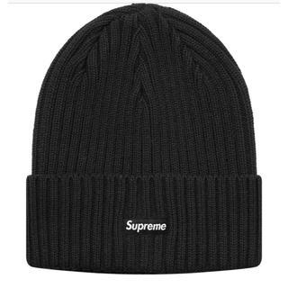 シュプリーム(Supreme)のsupreme ビーニー セット(ニット帽/ビーニー)