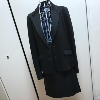 3b38b7f786c5c インデックス(INDEX)の値下げ 未使用 INDEX ジャケット ノーブランドスカート(スーツ