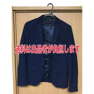 エイチアンドエム(H&M)のスーツ ジャケット(スーツジャケット)