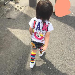 専用💕(ジャケット/上着)