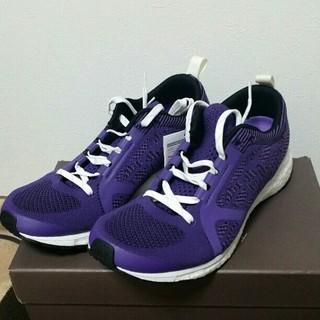 アディダス(adidas)のadidas by stella McCartney(シューズ)