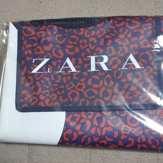 ザラ(ZARA)のZARA ノベルティー(ノベルティグッズ)