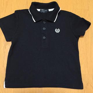 コムサイズム(COMME CA ISM)のCOMME CA ISM 90(Tシャツ/カットソー)