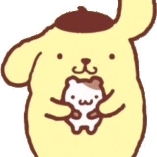 ニンテンドウ(任天堂)のあいあい様専用(家庭用ゲームソフト)