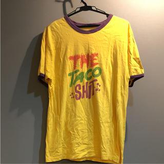 バル(BAL)のバル Tシャツ Mサイズ(Tシャツ(半袖/袖なし))